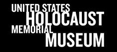 Logo USHMM